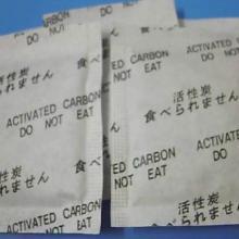 供应甘肃活性碳除臭剂/兰州蒙脱石干燥剂/张掖防潮珠干燥剂