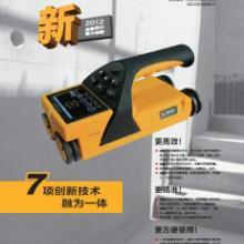 HC-GY71T一体式钢筋扫描仪 北京海创钢筋扫描仪 定位仪 批发价格 售后 HC-GY71T一体式钢筋扫描仪批发