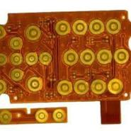 佛山PCB板优质供应商图片