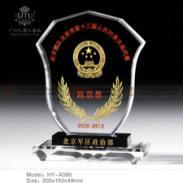 沈阳军区奖牌图片