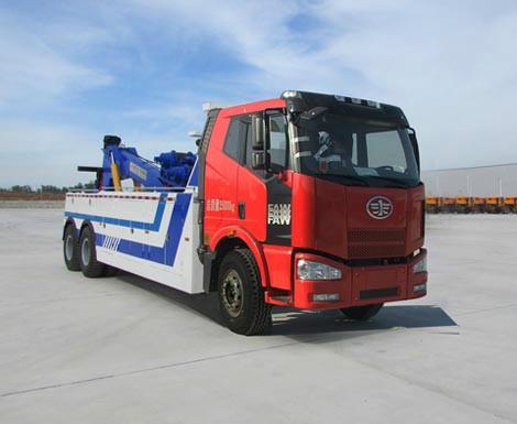 供应CSC5250TQZCT型清障车图片