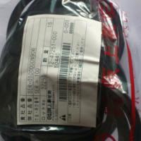 供应用于气缸的日本阪上SFR型防尘密封圈