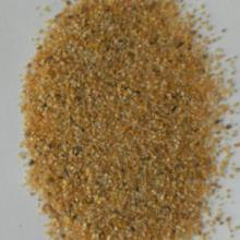 供应低价金黄色蛭石