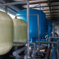 供应游泳池水处理设备;四川游泳池水处理设备供应商有哪些?净水设备价格