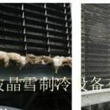 宁波中央空调风冷翅片清洗,宁波中央空调风冷翅片清洗报价