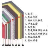 供应宁波聚氨酯冷库喷涂保温工程,宁波聚氨酯冷库喷涂供应商