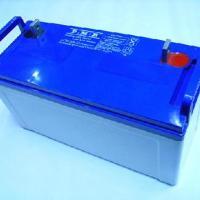 供应重庆友联电池总代 重庆友联电池总代,重庆飞创机电