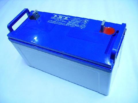 供应重庆阳光电池