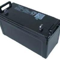 供应重庆电池回收13370700308