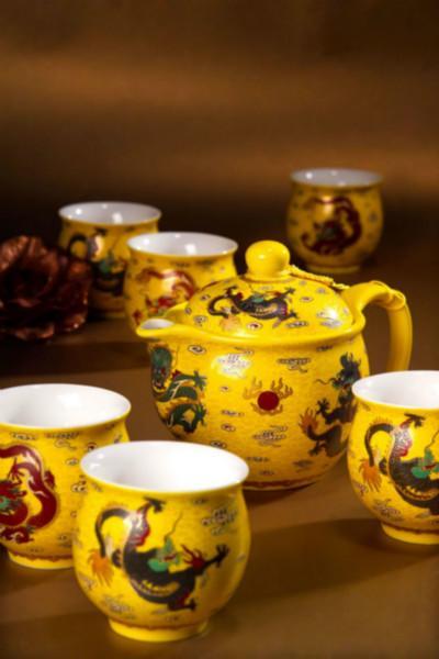 供应黄色纱石专用钛镍黄办公家具专用钛镍黄树脂工艺品专用钛镍黄