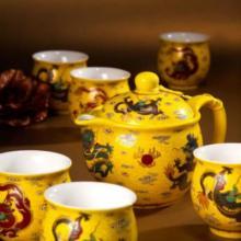 供应黄色纱石专用钛镍黄办公家具专用钛镍黄树脂工艺品专用钛镍黄图片