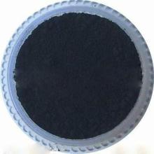 供应环保型混相无机颜料铜铬黑铜铬黑耐溶剂性吗?耐化学品性铜铬黑