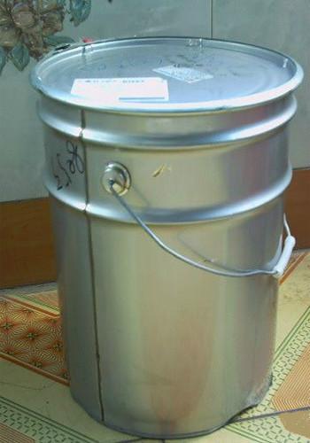 供应转移性能良好的铝银浆仿金纸专用铝银浆铝银浆目数
