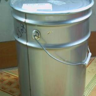 氟碳涂料专用铝银浆图片