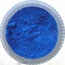 供应烟台钴蓝锅炉涂料专用钴蓝便宜的钴蓝颜料钴蓝易迁移