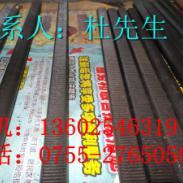 深圳震德注塑机解码器齿条价格图片