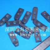 供應氮化硅陶瓷結構件