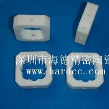 供应氧化铝陶瓷件