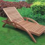 供应木制沙滩椅,木制沙滩椅折叠,厂家直销木制沙滩椅