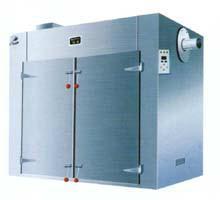供应云南CT-C型系列热风循环烘箱/云南CT-C型系列热风循环烘箱厂家电话图片