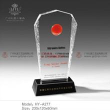 供应奖杯,广州工艺奖杯,广州高尔夫球球赛奖杯,广州比赛奖杯制作