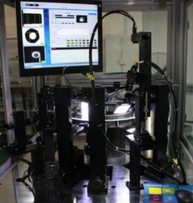 玻璃盘检测图片/玻璃盘检测样板图 (3)