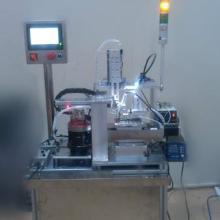 供应咪头自动焊线机 咪头自动焊锡机 受话器焊线机