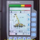 供应徐工吊车电脑赫思曼力矩限制显示器IC3600 IC4600