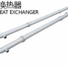 供应板式换热器管式换热器