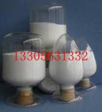 纳米氧化锌(催化剂用)