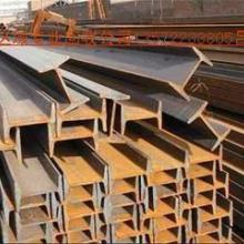 供應螺紋鋼長期大量回收,陜西省內及其他,舊鋼材回收 二手鋼材回收?鋼圖片