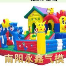 供应郑州广告彩门15538730822