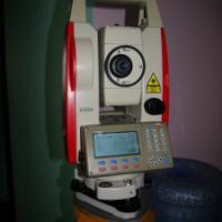 科力达全站仪KTS-442R4L