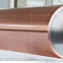 供应上海金纬机械花纹辊筒生产批发电话,买微结构镜面辊筒哪里的质量最好批发