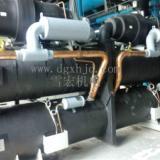 供应开利冷水机维修保养