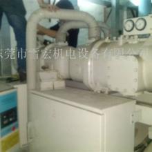 供应二手制冷设备压缩机
