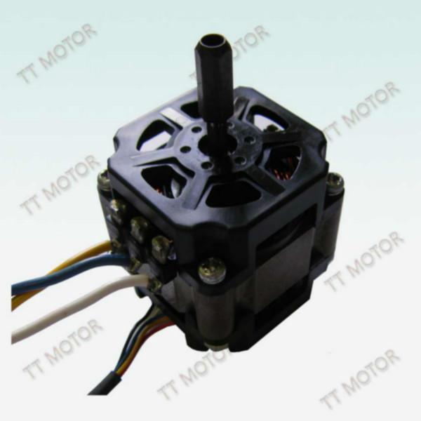 供应用于排风扇 排风机的无刷电机TEC3650,