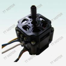 供應用于電動工具的電動工具用無刷電機,批發