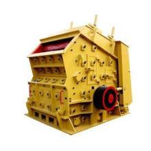 供应用于制砂设备的鹅(河)卵石制砂机成套设备厂家图片