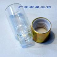 批发精品小玻璃瓶图片