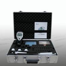 供应用于仪器仪表箱的东莞仪器工具箱,东莞生产铝合金箱厂家,东莞铝制仪器箱出售图片