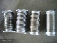 济南陕汽排气管软接DZ95259540009 95259540017