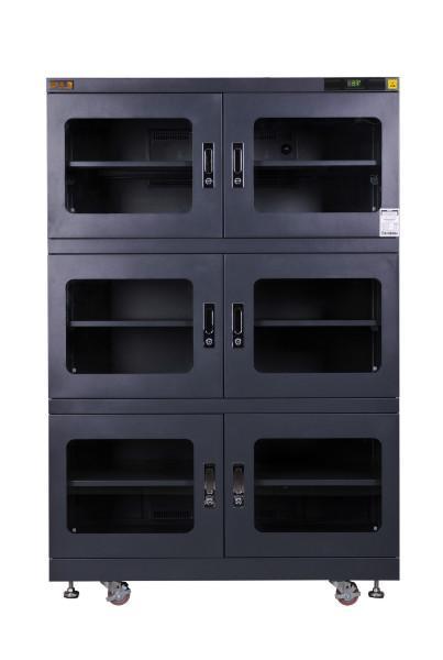 供应高强Dr-storageC2E-1490-6 湿敏元件QFP干燥