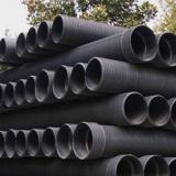 塑钢缠绕排水管现货供应