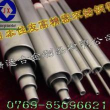 进口高耐磨SUS429不锈钢管