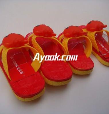 ayook童鞋图片/ayook童鞋样板图 (3)
