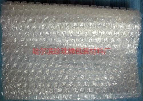 供应散热器的包装气泡膜