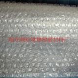 供应绥棱县的汽泡膜泡泡膜、包装膜、地板膜、汽泡垫