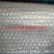 供应黑龙江省范围内气泡膜厂家批发