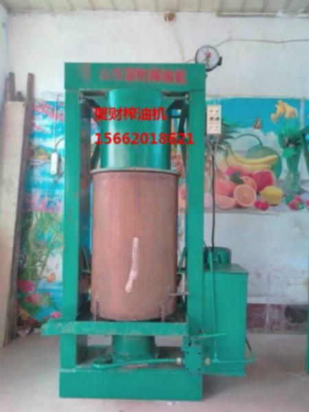 供应辽宁本溪大型大豆榨油机厂家批发价格,本溪两相电大豆葵花籽榨油
